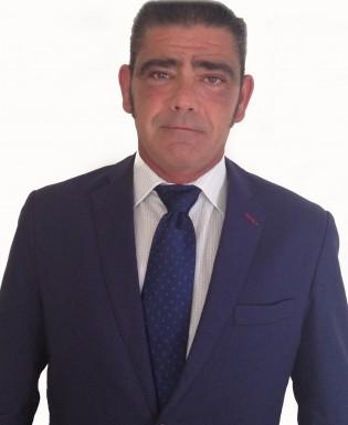 MIGUEL GALLARDO VERGARA