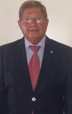 RAFAEL RIOS RODRÍGUEZ