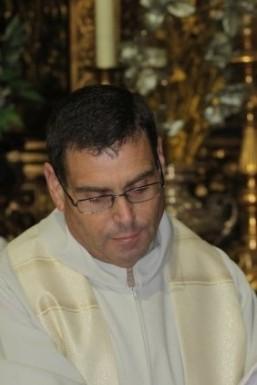 D.FCO. DE LOS REYES RODRÍGUEZ LÓPEZ, PBRO.