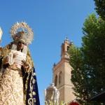 DN Rosario 2012 Rechi (1)
