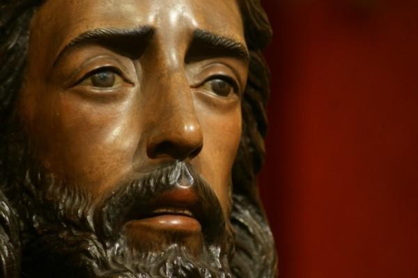 """3ª Conferencia: """"La Restauración de Ntro. Padre Jesús ante Anás"""""""