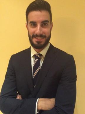 PABLO GUERRERO LÓPEZ