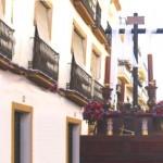 CruzMayo