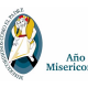 Peregrinación a la Catedral por el Jubileo Extraordinario de la Misericordia