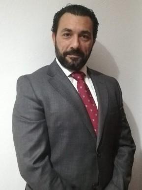 ANTONIO ESCUDERO NOCEA
