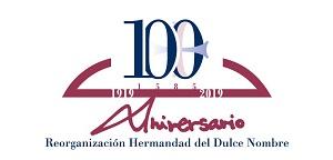 Misa Solemne del Centenario